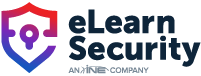 eLearnSecurity Logo